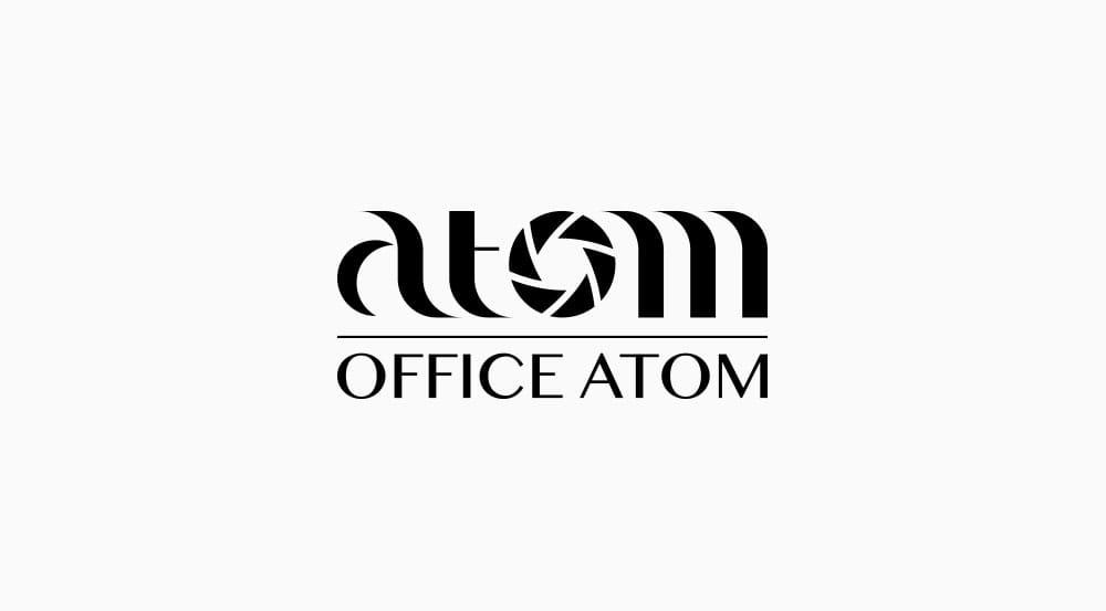 【特別協賛のご紹介⑤】OFFICE ATOM 様